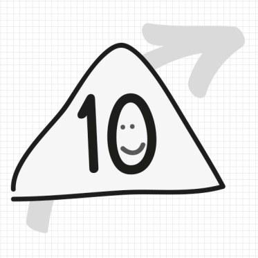10-schritte-erfolgreiche-projekte